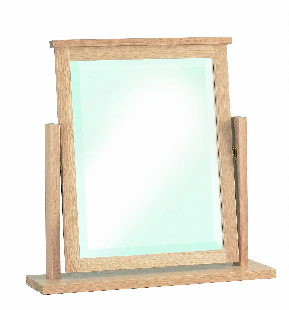 Corndell - Nimbus Swivel Mirror