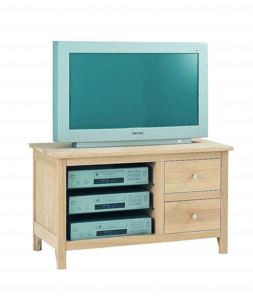 Corndell - Nimbus TV Cabinet