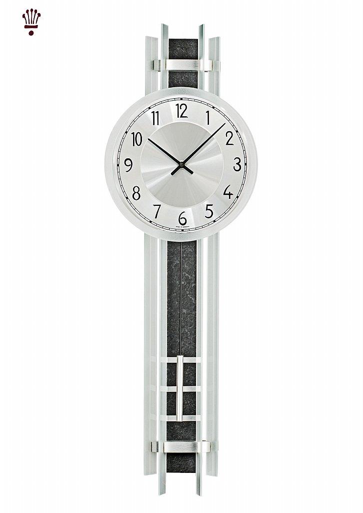 BilliB - QC9070 Wall Clock