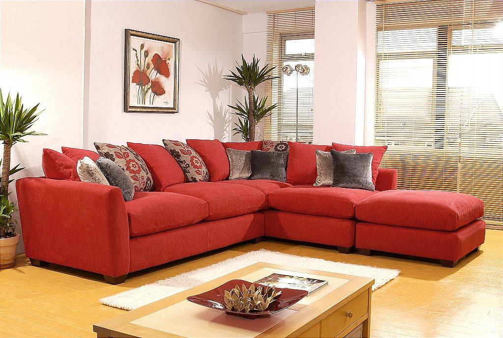 barrow clark lexus corner sofa
