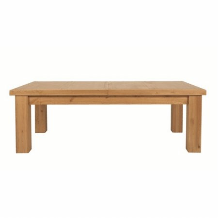 12810/Barkers-Collection/Easby-Large-Extending-Table