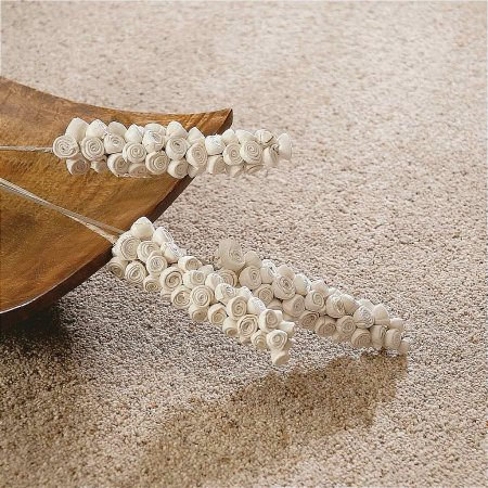Flooring One - Ravendale Collection