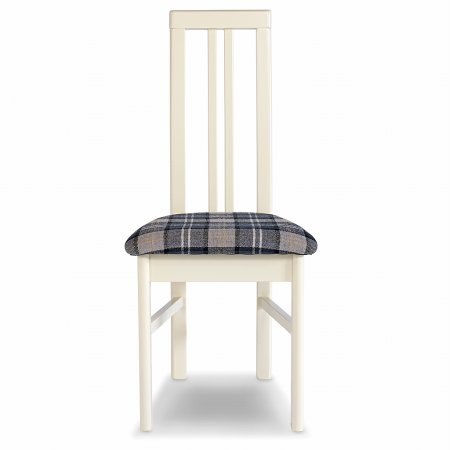 Sutcliffe - Tufftable Hertford Dining Chair