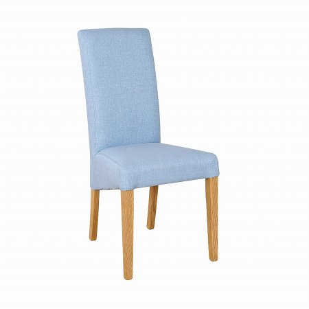 Gola - Aurora Padded Dining Chair