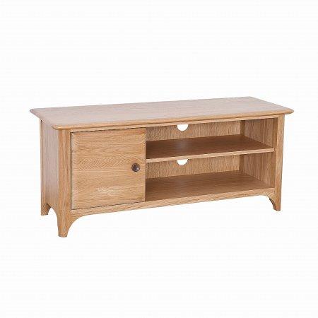 Gola - Aurora Wide TV Cabinet