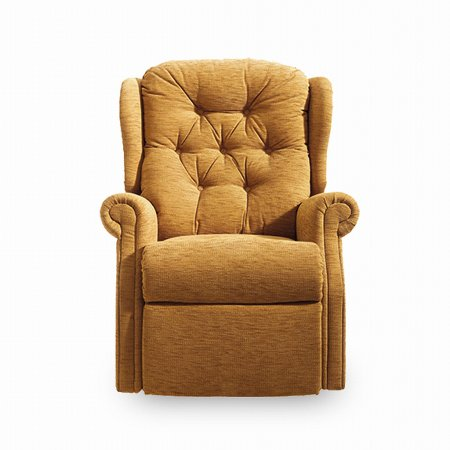Celebrity - Woburn Standard Recliner Chair