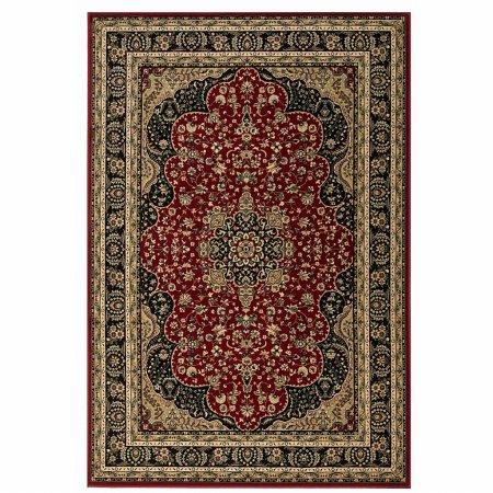 Oriental Weavers - Kendra Rug