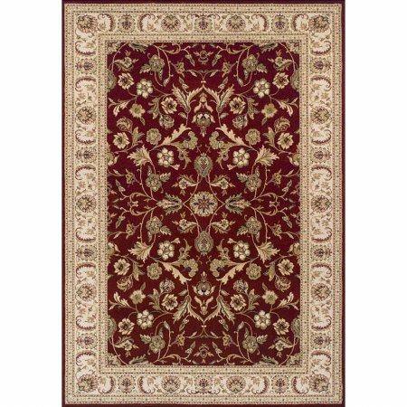 Oriental Weavers - Royal Classic Rug