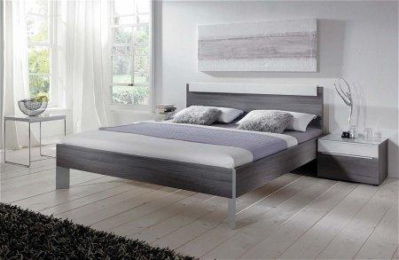 Nolte - Cuba Bed