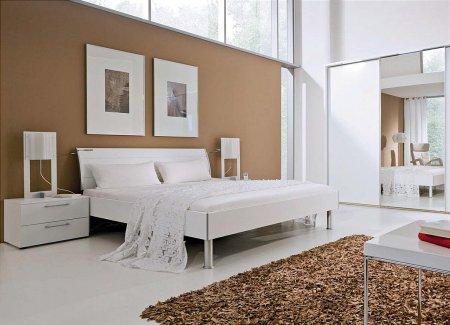 Nolte - Fargo Bed
