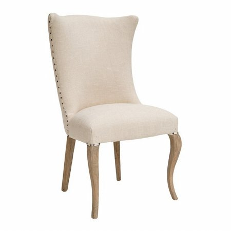 Willis And Gambier - Revival Collection Barcelona Chair