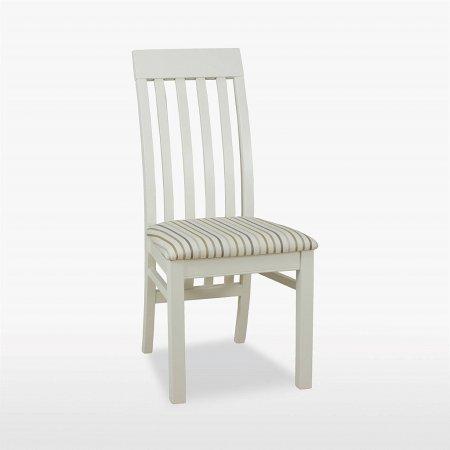 TCH - Calella Savona Slat Back Chair
