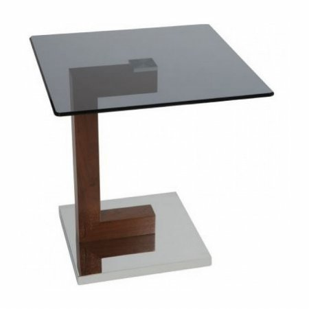 Greenapple - Harli Lamp Table