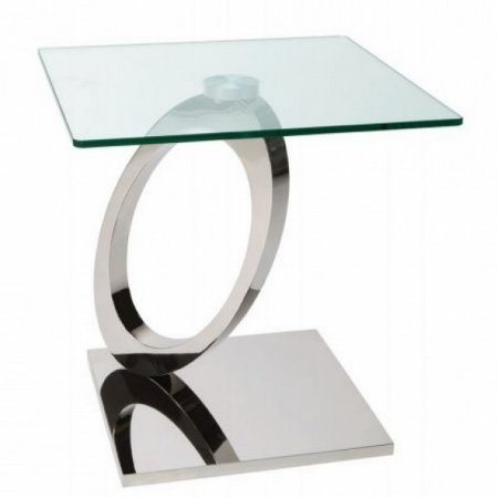 Greenapple - Orion Lamp Table