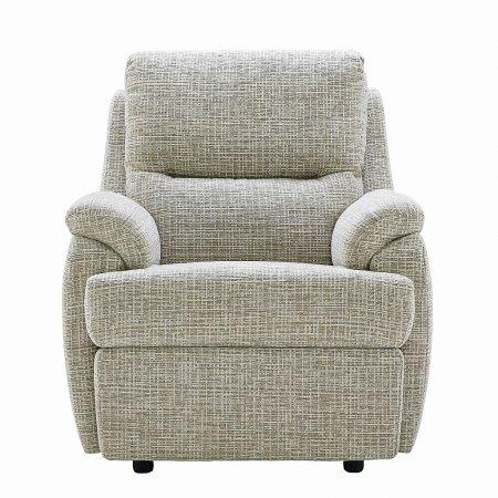 1485/G-Plan-Upholstery/Hartford-Armchair