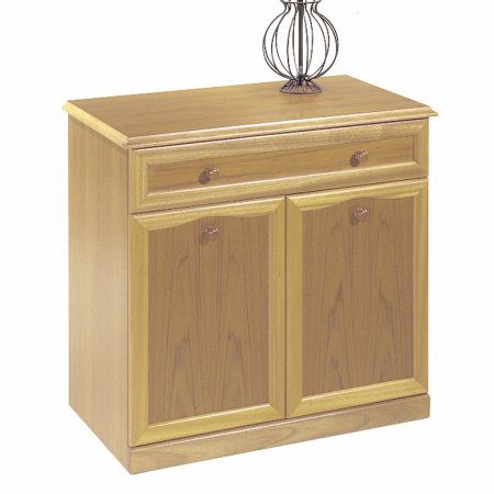 Sutcliffe - Trafalgar 2 Door 1 Drawer Base Unit