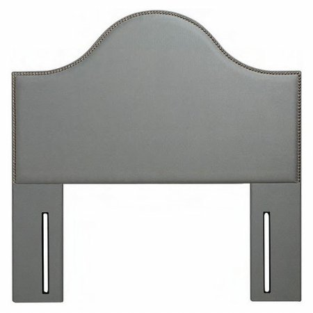 13456/Stuart-Jones/St-Pauls-Studded-Headboard