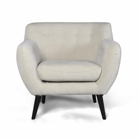 Sturtons   Pippa Accent Chair