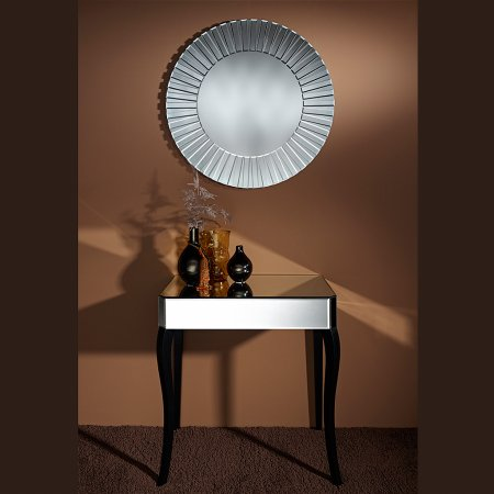 Deknudt Mirrors - Sunny Mirror