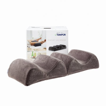 14102/Tempur/Leg-Spacer-Cushion