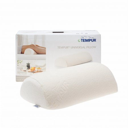 15734/Tempur/Universal-Pillow