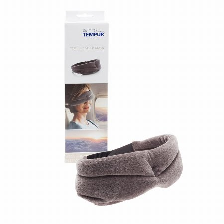 15739/Tempur/Sleep-Mask