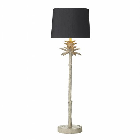 David Hunt - Cabana Table Lamp