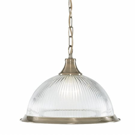 13992/Searchlight/American-Diner-Pendant-Light