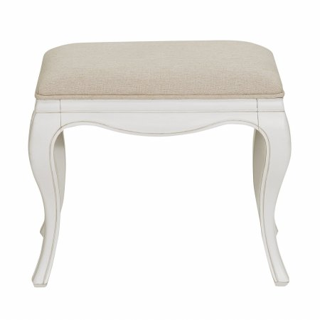 Willis And Gambier - Chantilly Stool