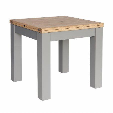 Willis And Gambier - Genoa Flip Top Table