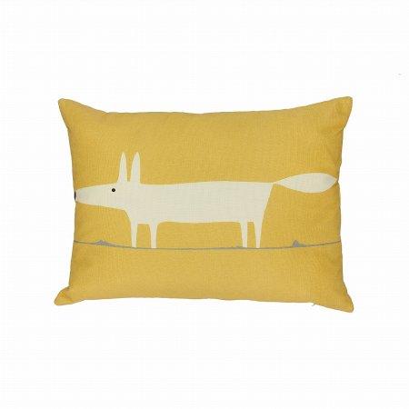14377/Scion/Mr-Fox-Cushion