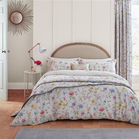 14590/V-And-A/Fleuri-Bedding