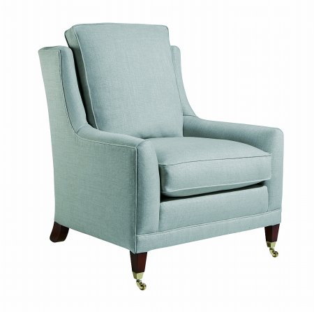 9973/Duresta/Emma-Chair