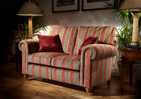 Duresta - Beaminster 2 Seater Sofa