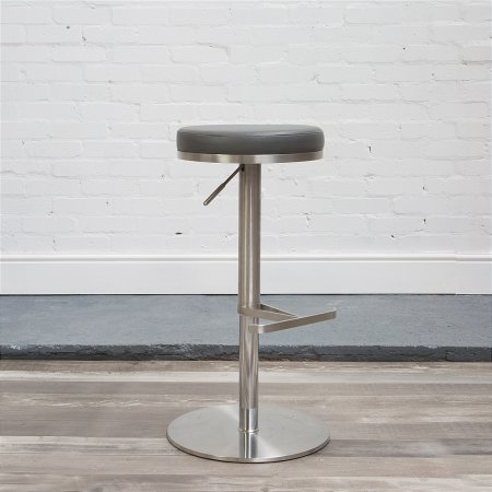 14131/Hnd/Biarritz-Bar-Stool-in-Grey
