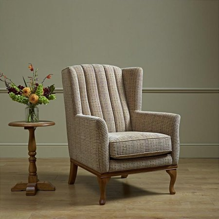 12041/Wood-Bros/Blakeney-Chair