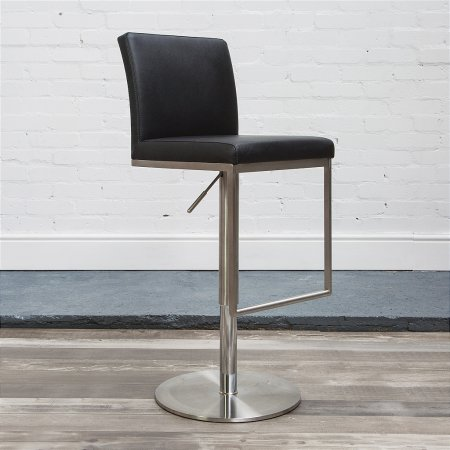 14132/Hnd/Cadiz-Bar-Stool-in-Black