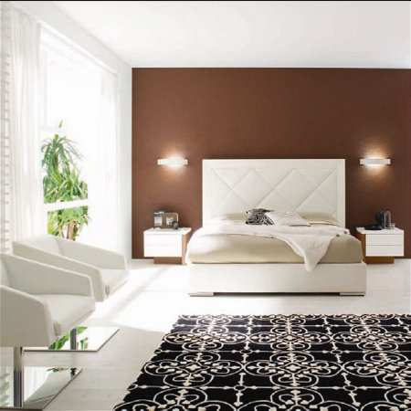 2856/Calligaris/Lullaby-Bed
