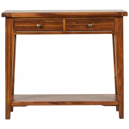 13389/Barkers-Collection/Raskelf-Console-Table