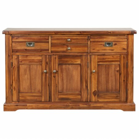 13391/Barkers-Collection/Raskelf-Large-Sideboard