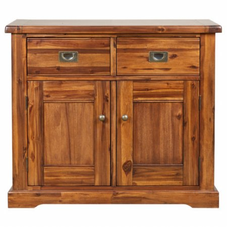 13394/Barkers-Collection/Raskelf-Small-Sideboard