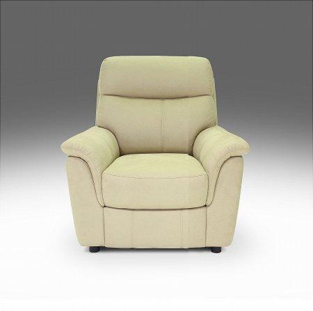HTL - RS 10935 Armchair