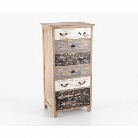 14012/Ancient-Mariner/Piccadilly-120cm-Chest-of-Drawers