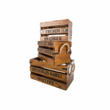 14020/Ancient-Mariner/Accessories-Set-of-3-Vintage-Boxes-with-Lettering