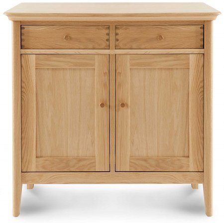 Willis And Gambier - Spirit Small Sideboard