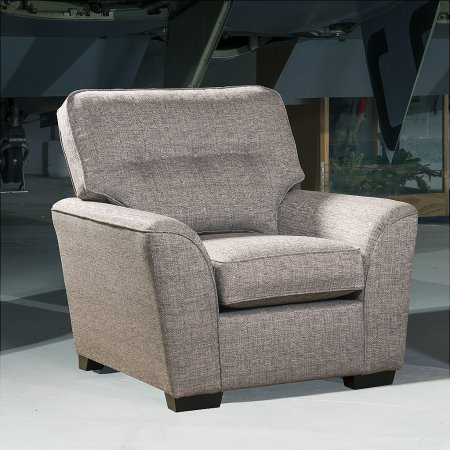 14001/Barkers-Collection/Flaxton-Chair