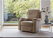 Boston Recliner Armchair: armchair ...click for more
