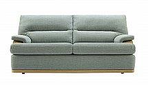 G Plan Upholstery Cayman Sofa