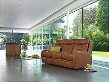 G Plan Upholstery Eton Sofa