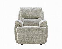 G Plan Upholstery Hartford Armchair